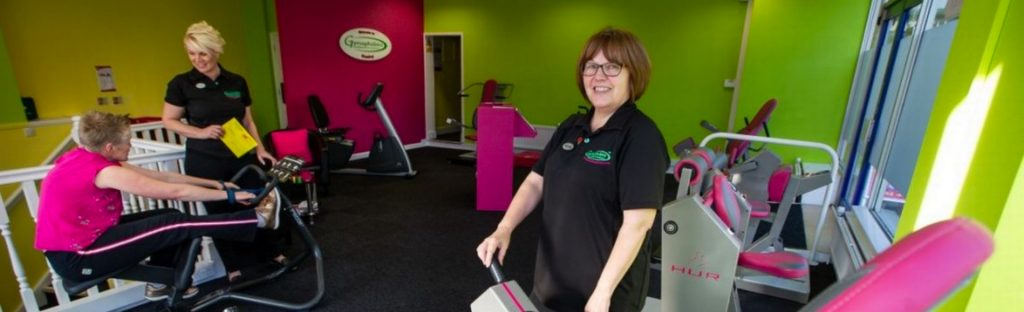 Why Franchising Is The Ultimate First Business